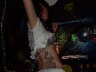 Galerie 30.075 hot hot & wet birthday waschl DJ 4 ever anzeigen.