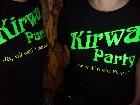 Galerie 35.5 Kirwa Party anzeigen.