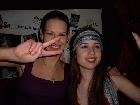 Galerie 84. Hippie Party 08 anzeigen.