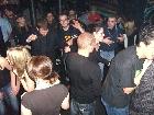 Galerie 2007-12-31_27.JPG anzeigen.