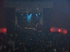 Galerie 2007-12-28.JPG anzeigen.
