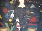 Galerie 2007-12-15_29.JPG anzeigen.